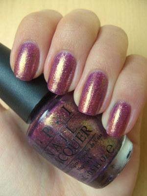 http://arvonka-nails.blogspot.com/2012/05/opi-its-my-year.html