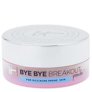 Bye Bye Breakout Powder Translucent