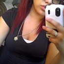 Red ;-*