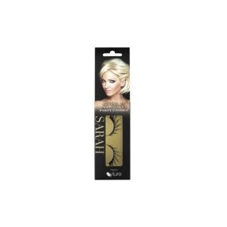 Eylure Girls Aloud Party False Eyelashes- Sarah