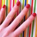 Sally Hansen Insta Gel Strips