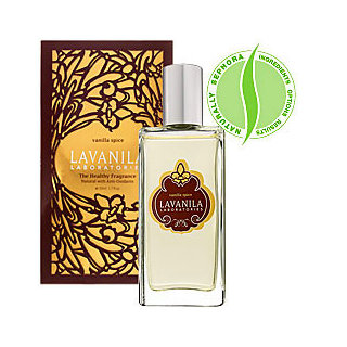 LAVANILA Vanilla Spice