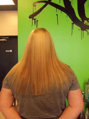 hair 005