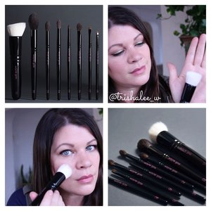 Photo of product included with review by Trisha W.