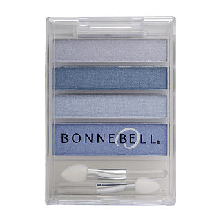 Bonnebell Eye Style Shadow Box Cool Blues