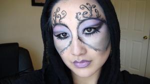 My Makeup