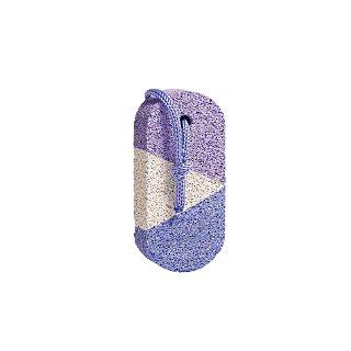Avon Foot Works Lavender Foot Pumice