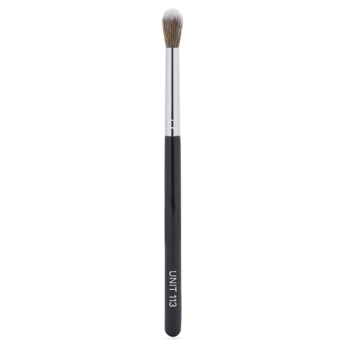 UNITS UNIT 113 Eye Brush alternative view 1 - product swatch.