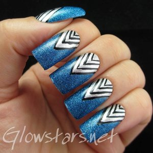 Read the blog post at http://glowstars.net/lacquer-obsession/2014/07/caught-in-the-eye-of-a-dead-mans-lie/