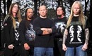 The Detonation featuring Suffocation Interview