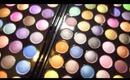 Haul: BH Cosmetics