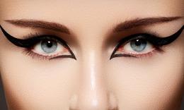 Extreme Cat Eyes