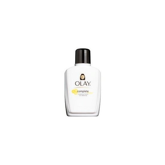 Olay Complete All Day Moisture Lotion Spf 15 Beautylish