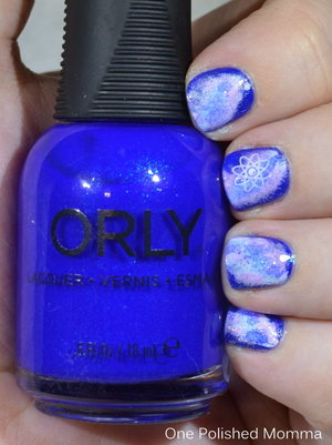 http://onepolishedmomma.blogspot.com/2015/01/galactic-nails.html?m=1