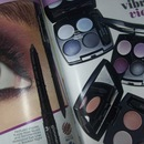 True Color Eyeshadow Quads