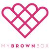 MyBrownBox s.