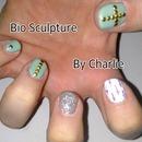 Charlies Nails -