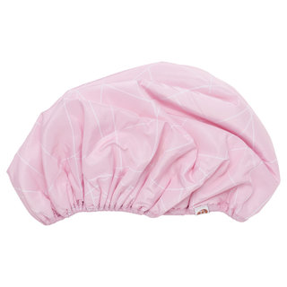 T3 Luxe Shower Cap