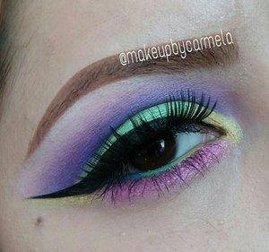 IG-makeupbycarmela