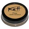 Kett Cosmetics Fixx Crème Makeup