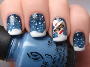 http://spellboundnails.blogspot.com/2012/12/n-is-for.html