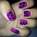 Purplelysh