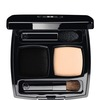 Chanel OMBRES CONTRASTE DUO Eye Shadow Duo