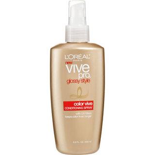 L'Oréal Colorvive UV Spray