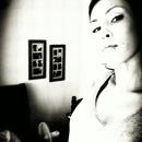 Black N White Photo Serious ; )