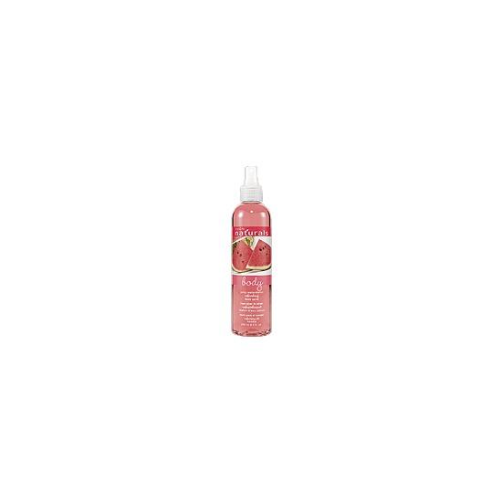 Avon Naturals Juicy Watermelon Refreshing Body Spray