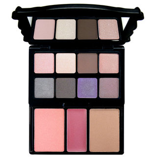 Too Faced Glamour to Go - Dream Edition