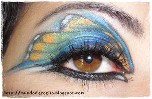 1/10/2011 http://mundoderozita.blogspot.com/2011/10/aceitando-o-desafio.html