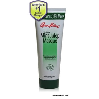 Queen Helene Mint Julep Mask