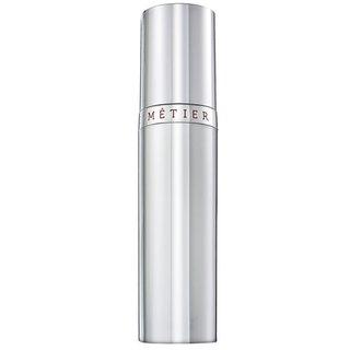 Le Métier de Beauté Peau Vierge Anti Aging Complex Tinted Treatment SPF 20