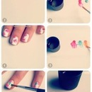 How to do a beautiful nails?