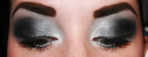 Make-up (30)