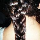Three-Way Braid