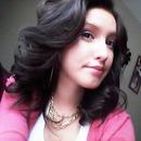 Curls.!