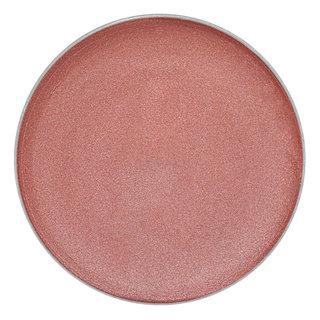 Cream Eye Shadow Refill