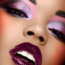 Purple!!!!!!