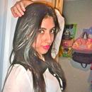 I Love Myself =)