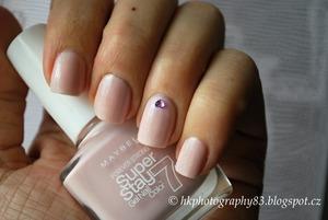 http://hkphotography83.blogspot.cz/2013/06/maybelline-super-stay-7-days-gel-nail.html