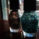 Sephora nail jewels!