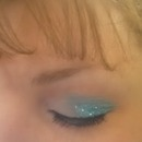 Sugarpill Tako & Lit Cosmetics Madonna 2