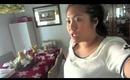 Vlogmas Day 23: December 27, 2013