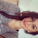 my hair ?