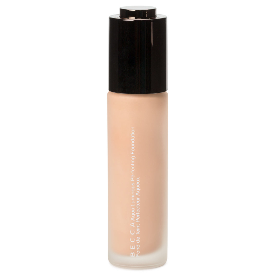 BECCA Aqua Luminous Perfecting Foundation Fair