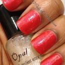 Ador Beauty Supplies Opal