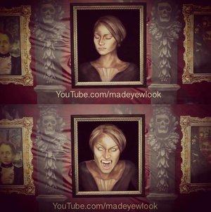 www.youtube.com/madeyewlook