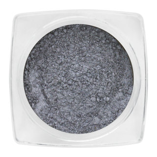 Pearl Powder PP29 Argent